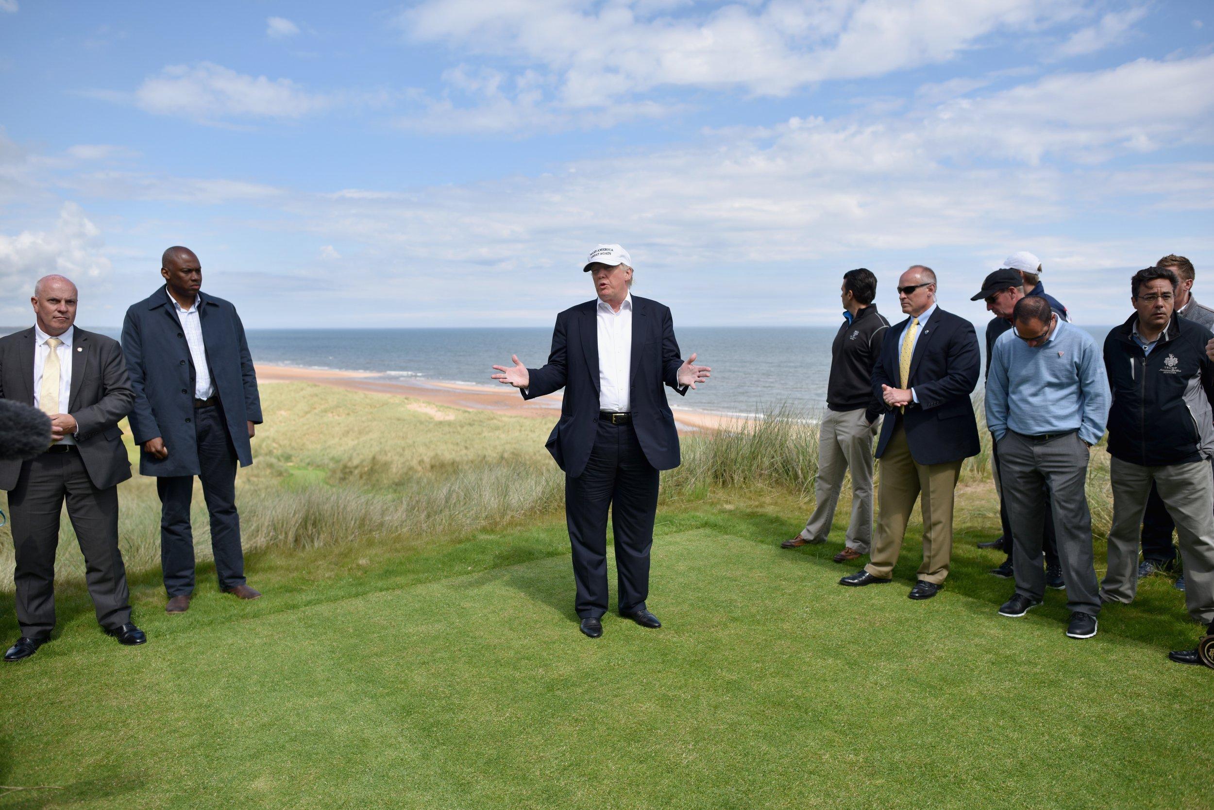 12_21_Trump_Golf_Course