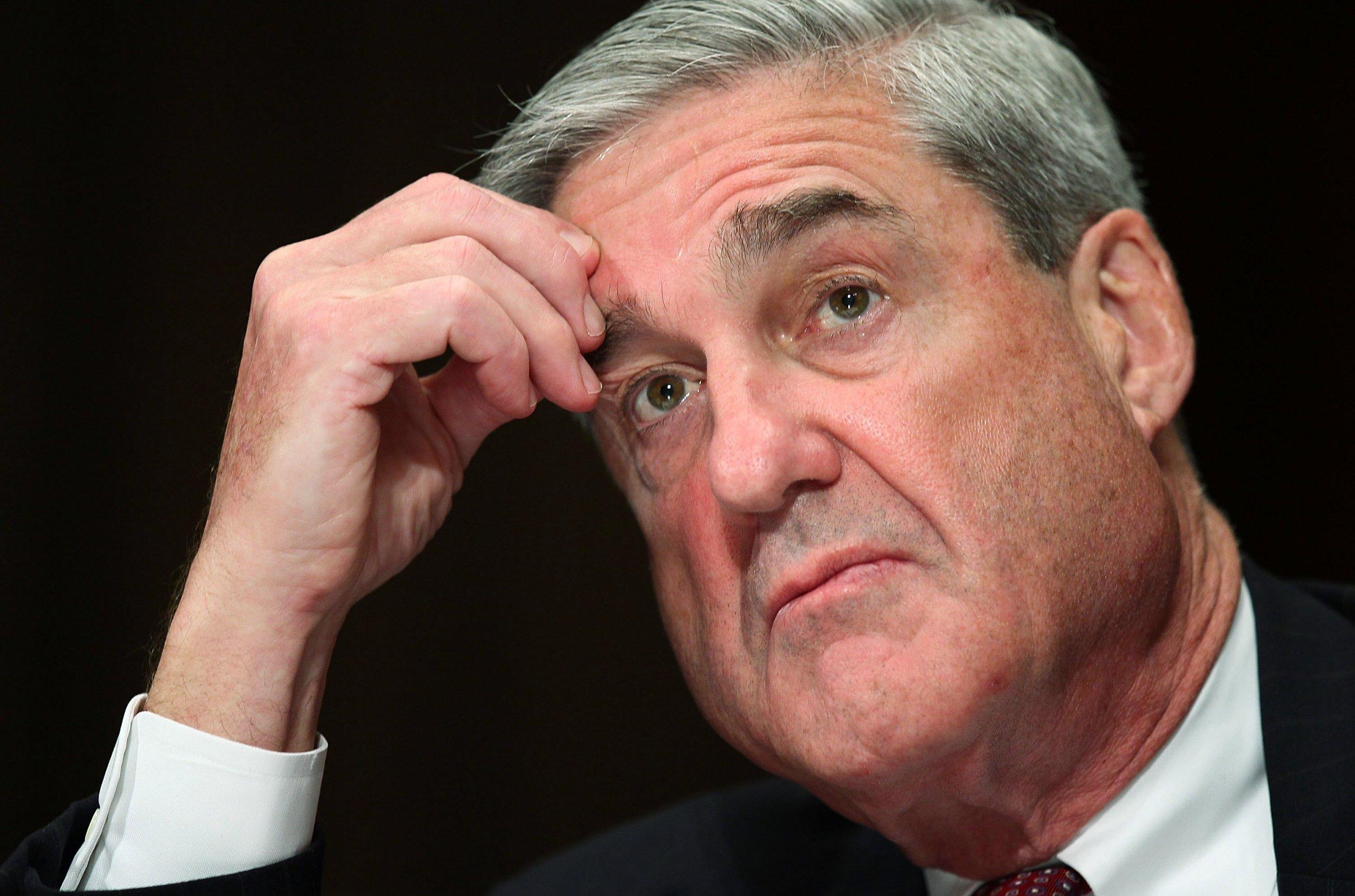 12_21_Robert_Mueller_Lawsuit