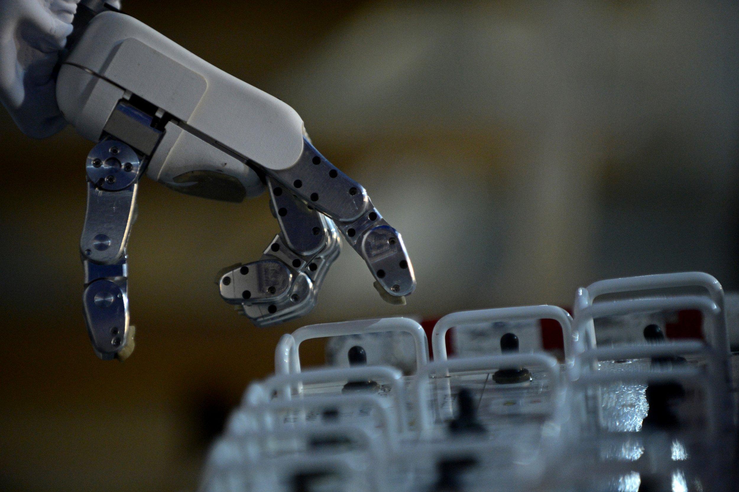 12_21_Robot