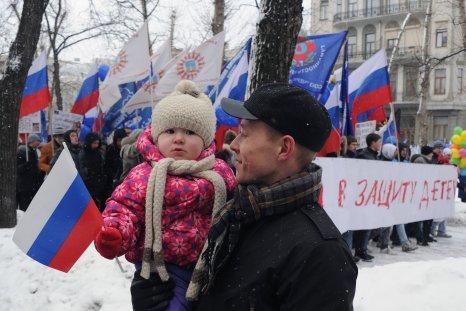12_21_17_RussianChild