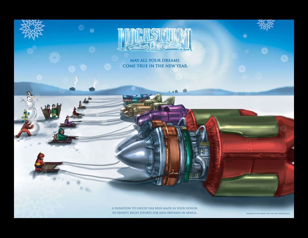 star-wars-holiday-cards-12