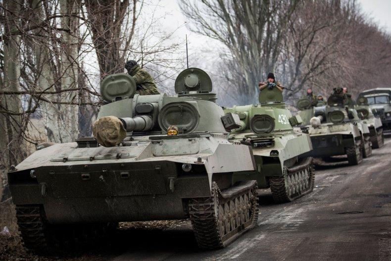 12_21_Ukraine_Russia