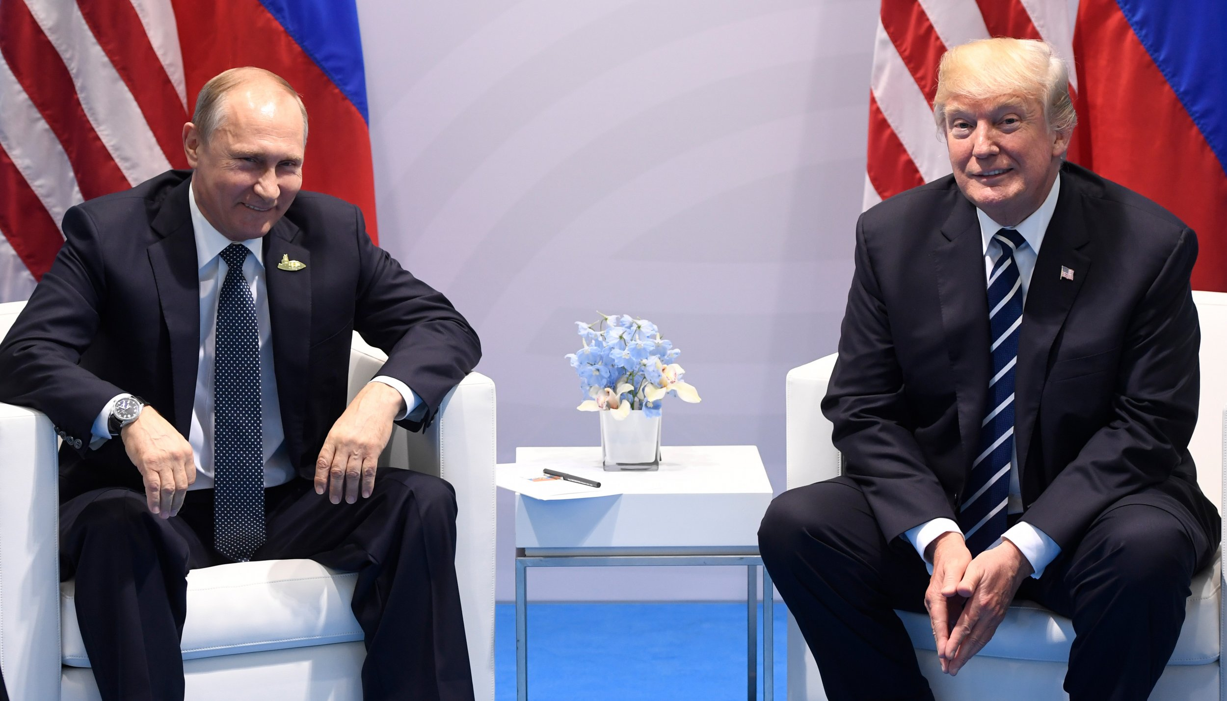 12_21_Trump_Russia_Ukraine