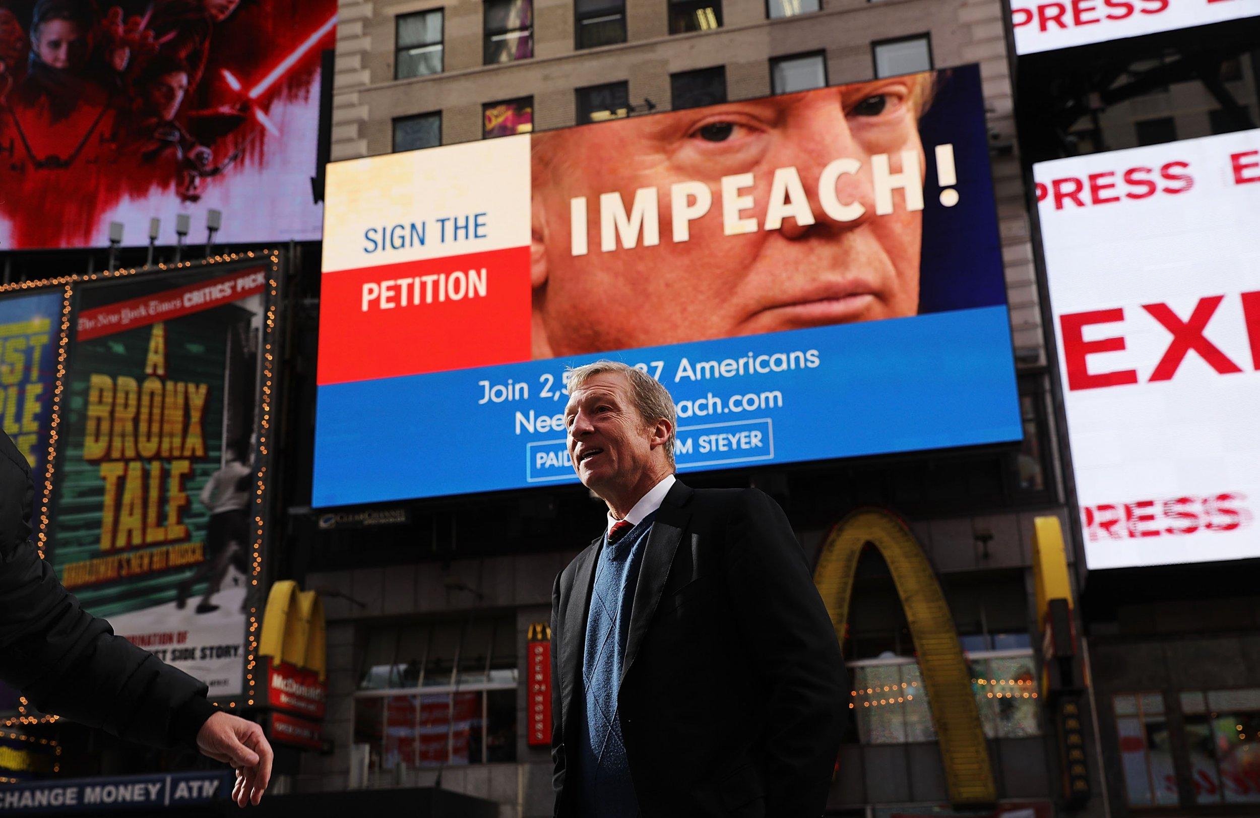 12_21_17_ImpeachTrump