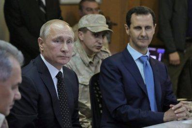 12_21_Russia_Syria_U