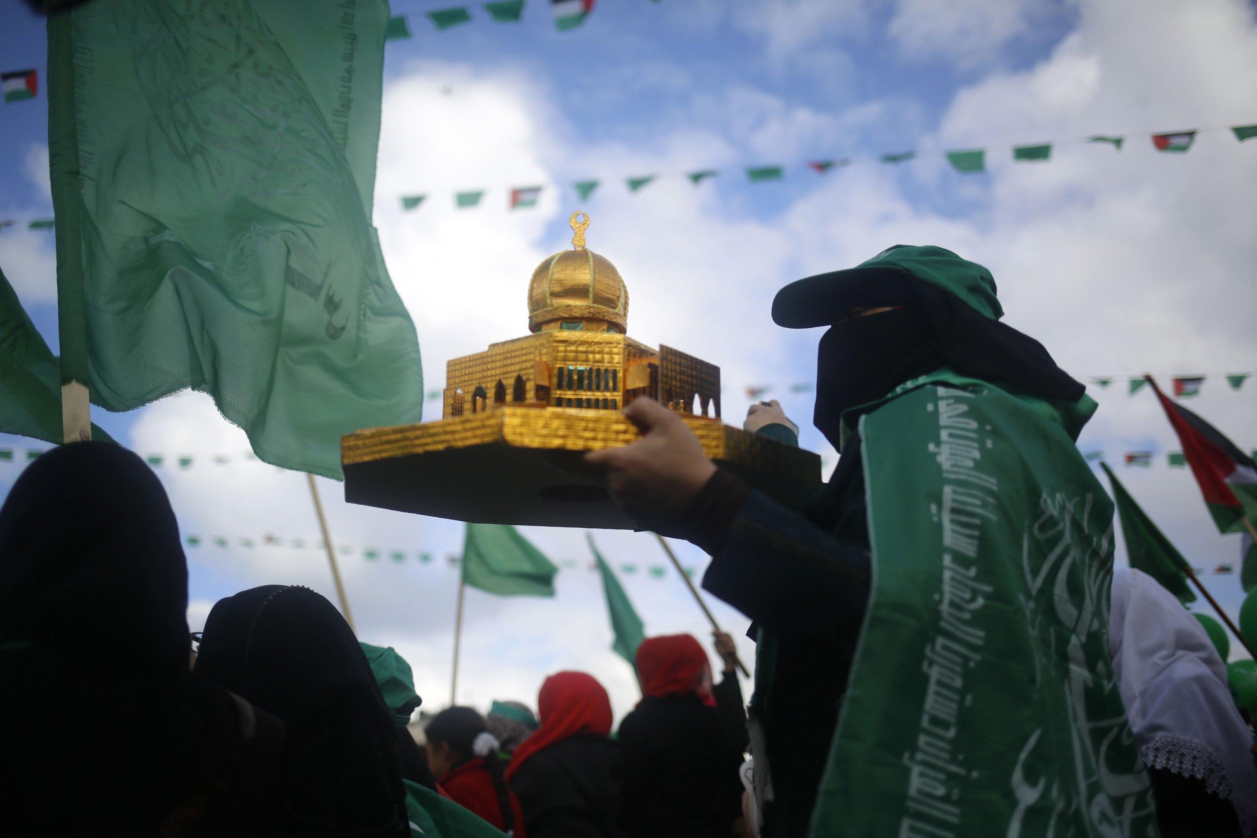 12_22_Hamas