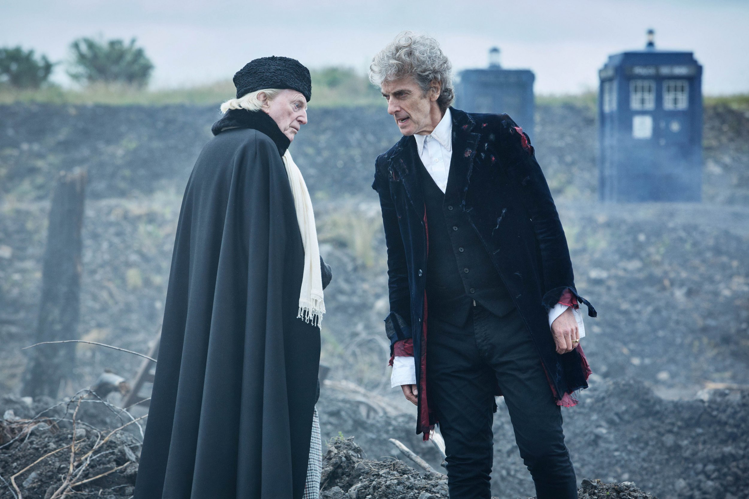 Doctor Who_Xmas 2017_PreTX Episodic_12