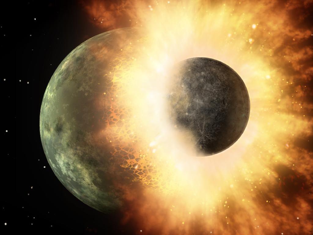 12_22_earth_moon_theia