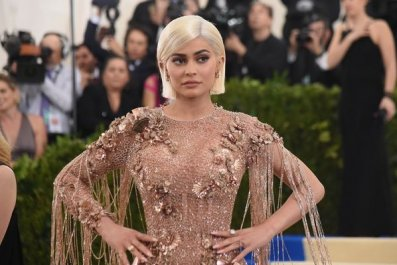 Will Kylie Jenner Confirm Pregnancy Rumors on 'Keeping Up With the Kardashians?'