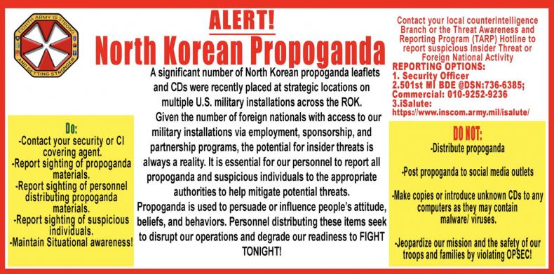 12_21_US_Forces_Korea