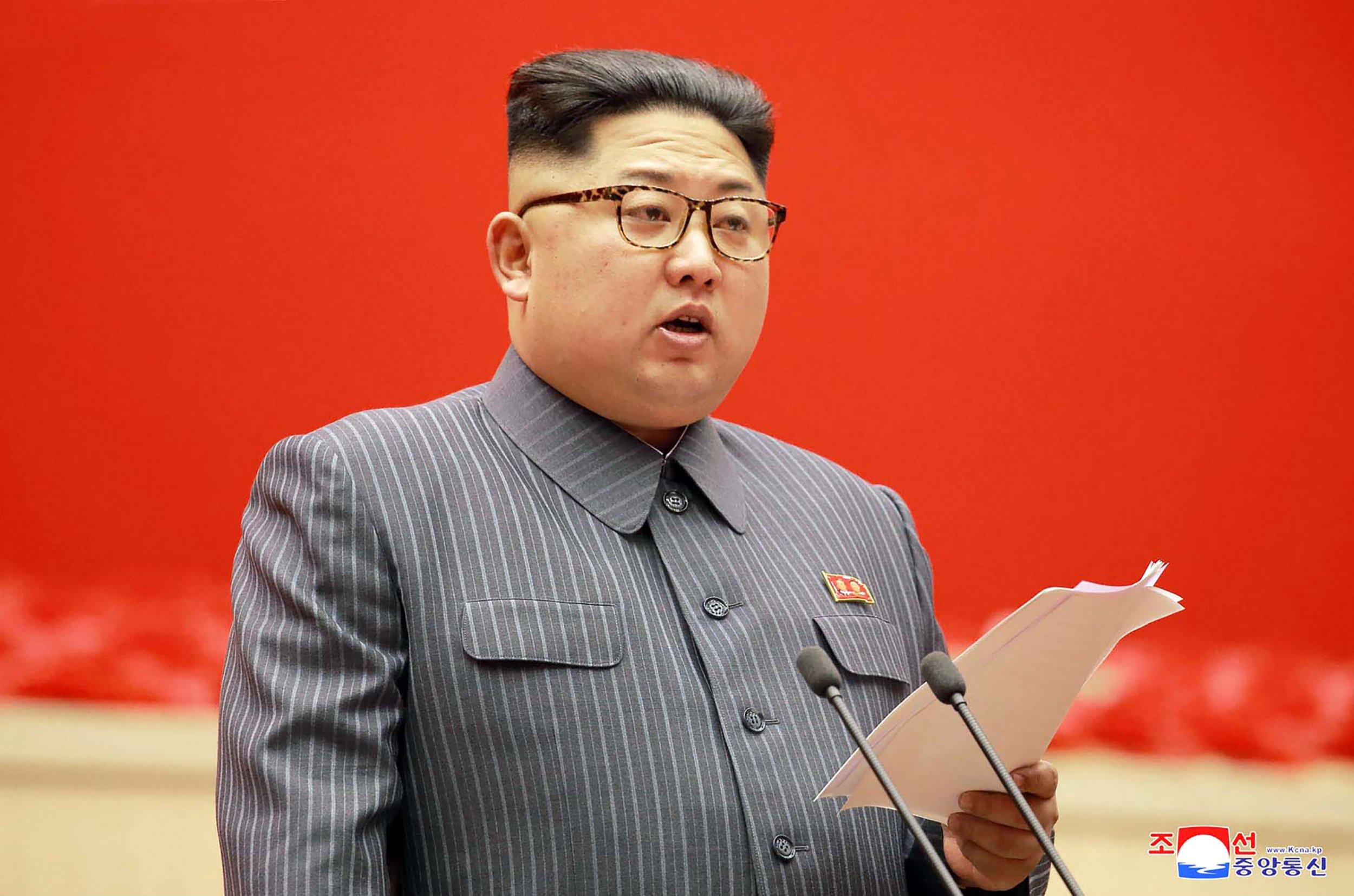 12_22_North_Korea_propaganda