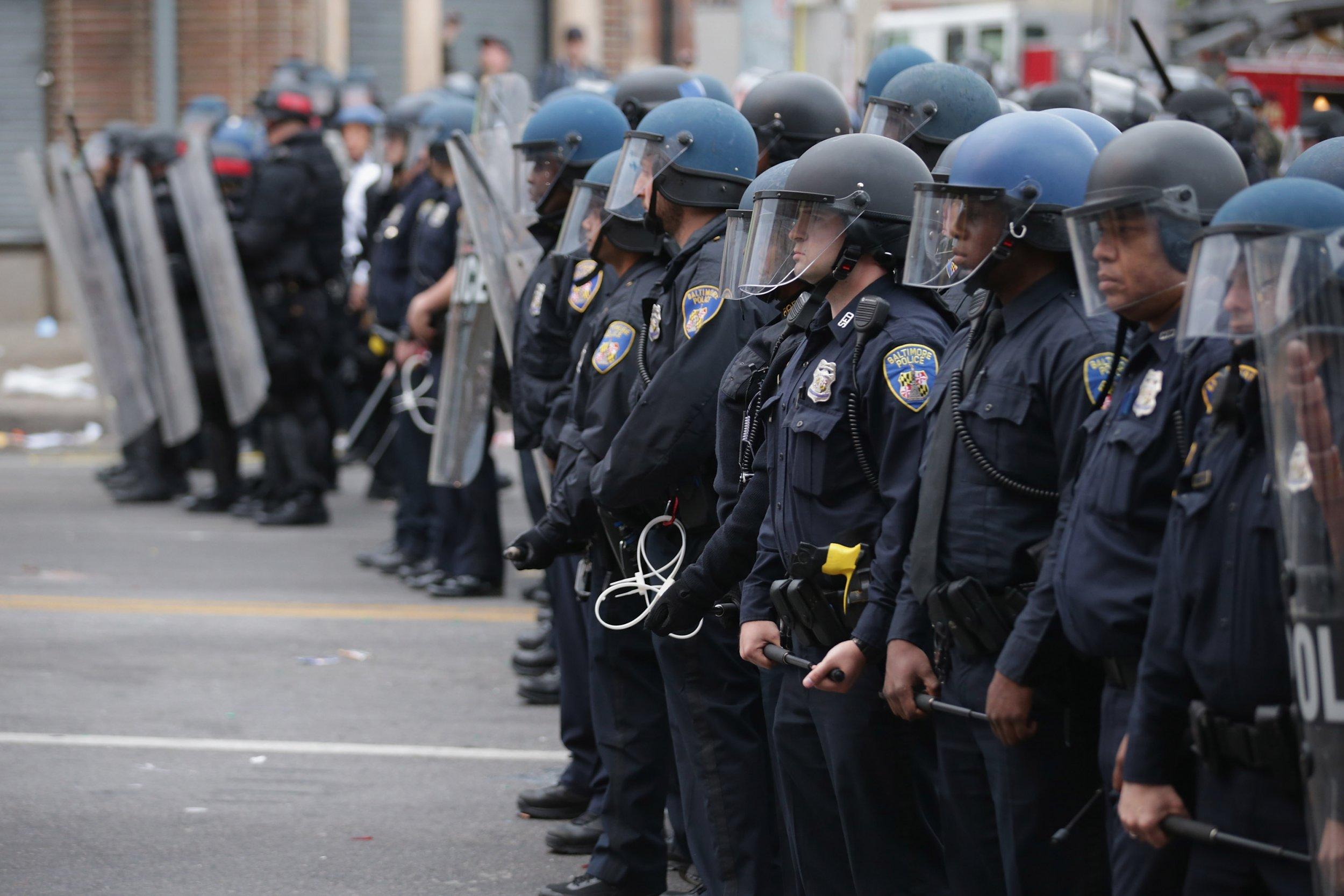 12_22_Police freddie gray