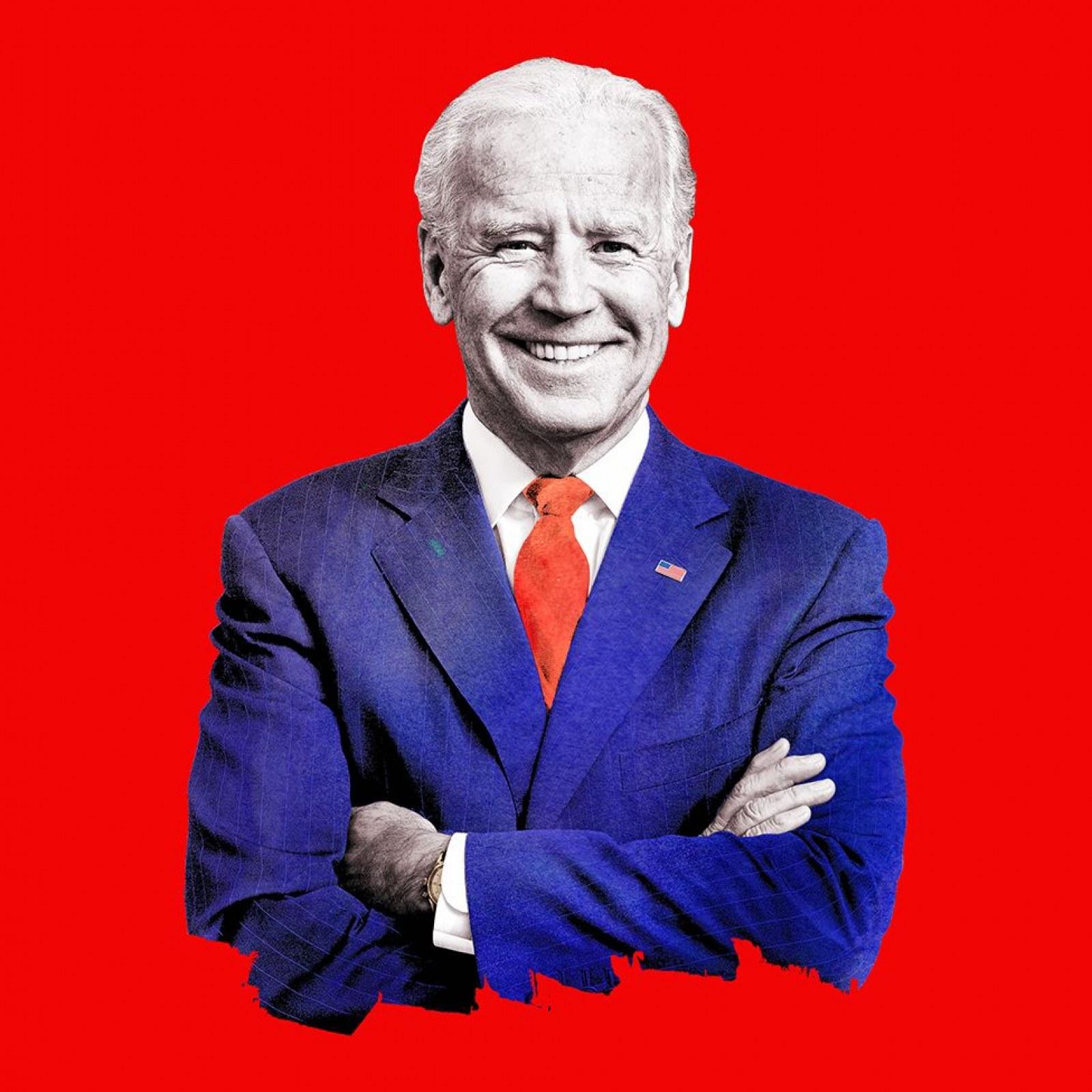 1ceedf5d8 Joe Biden Can Beat Trump in 2020, but Will the Democratic Party Let Him Run?