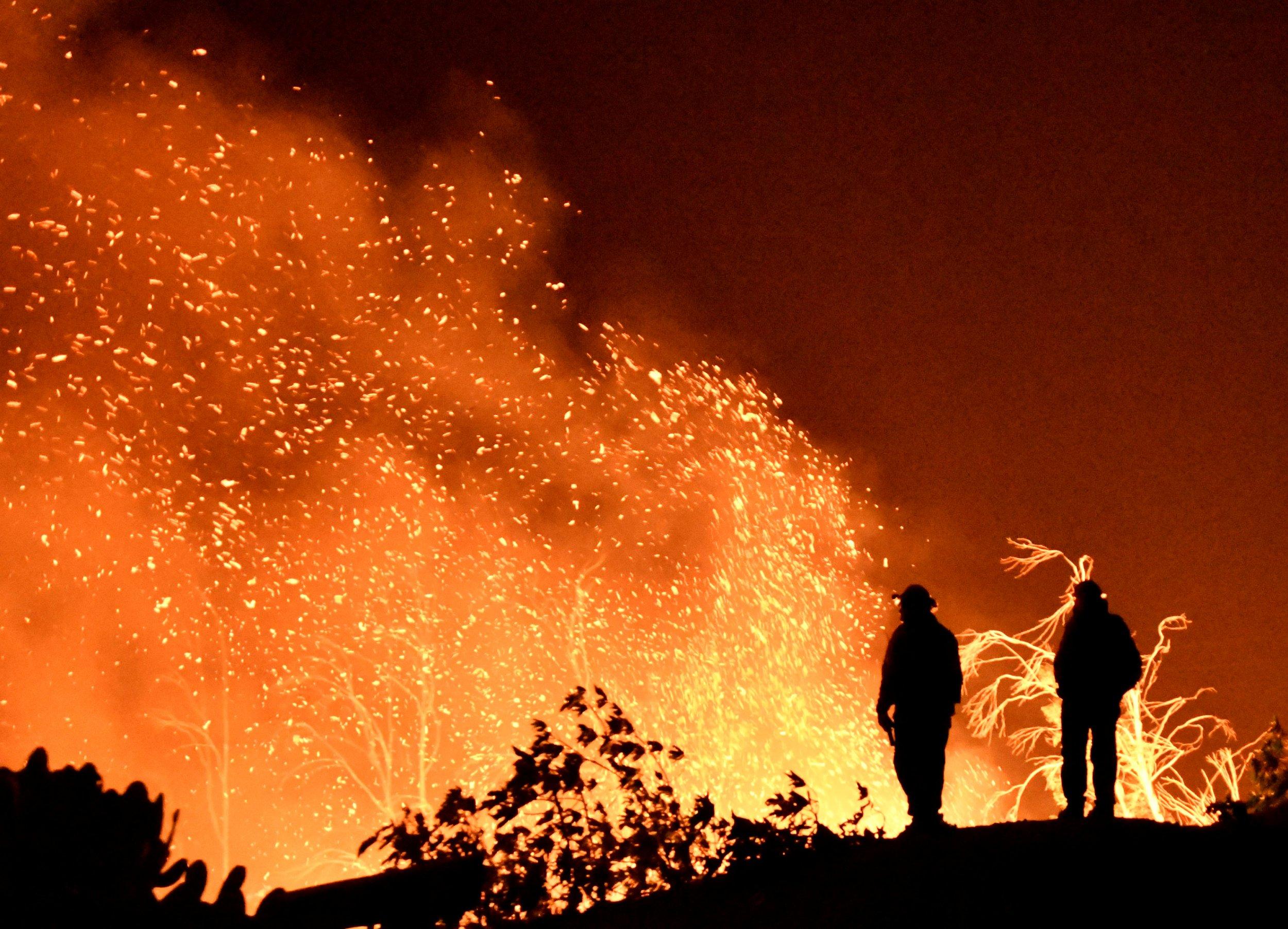1222_California_Wildfire_Record