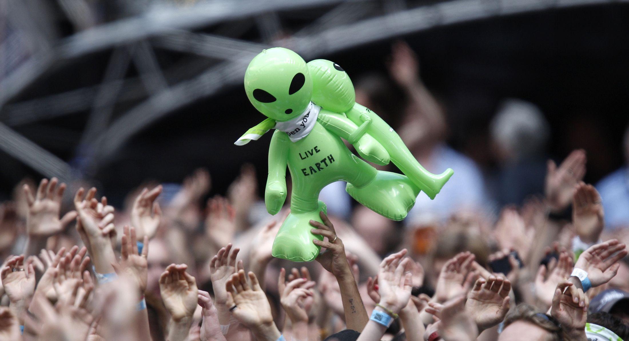 12_22_alien_extraterrestrial