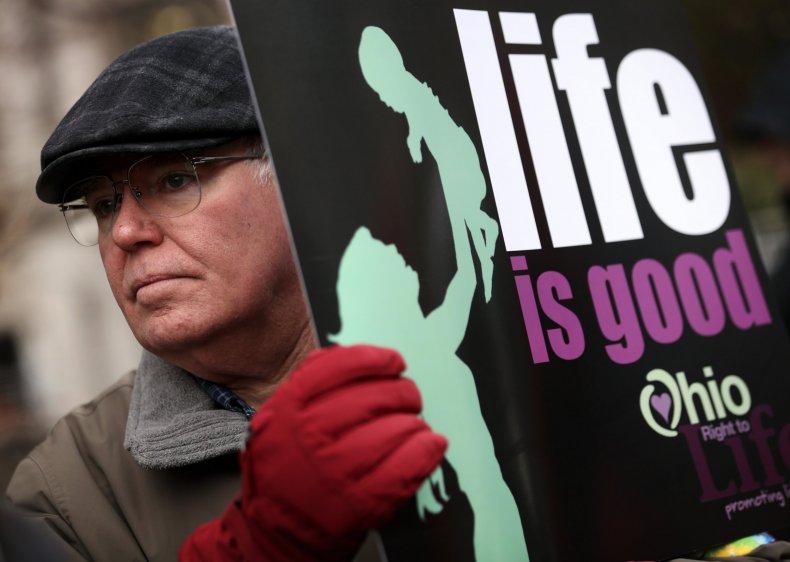 Ohio-Abortion-Laws