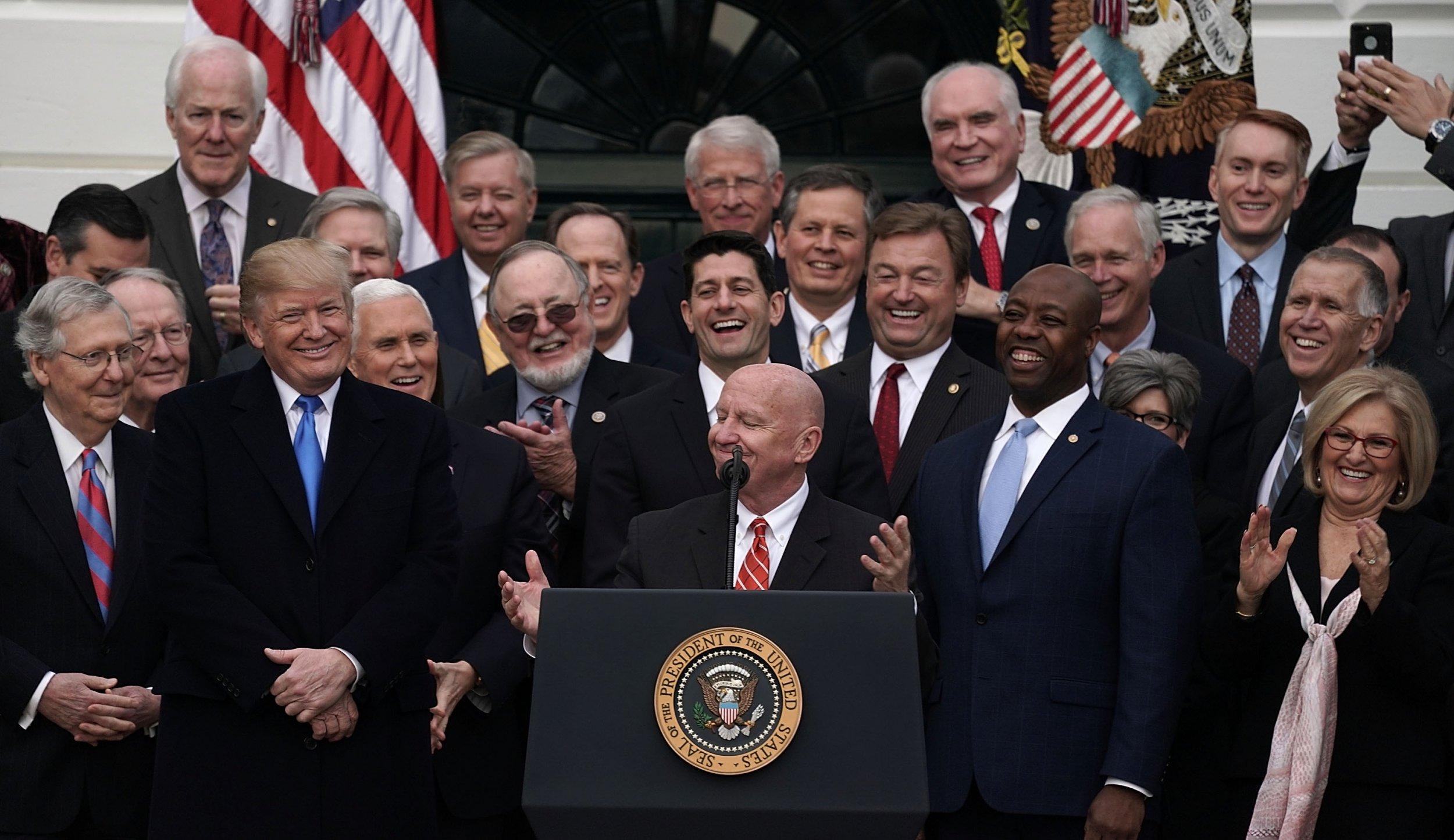 12_22_Republicans tax bill