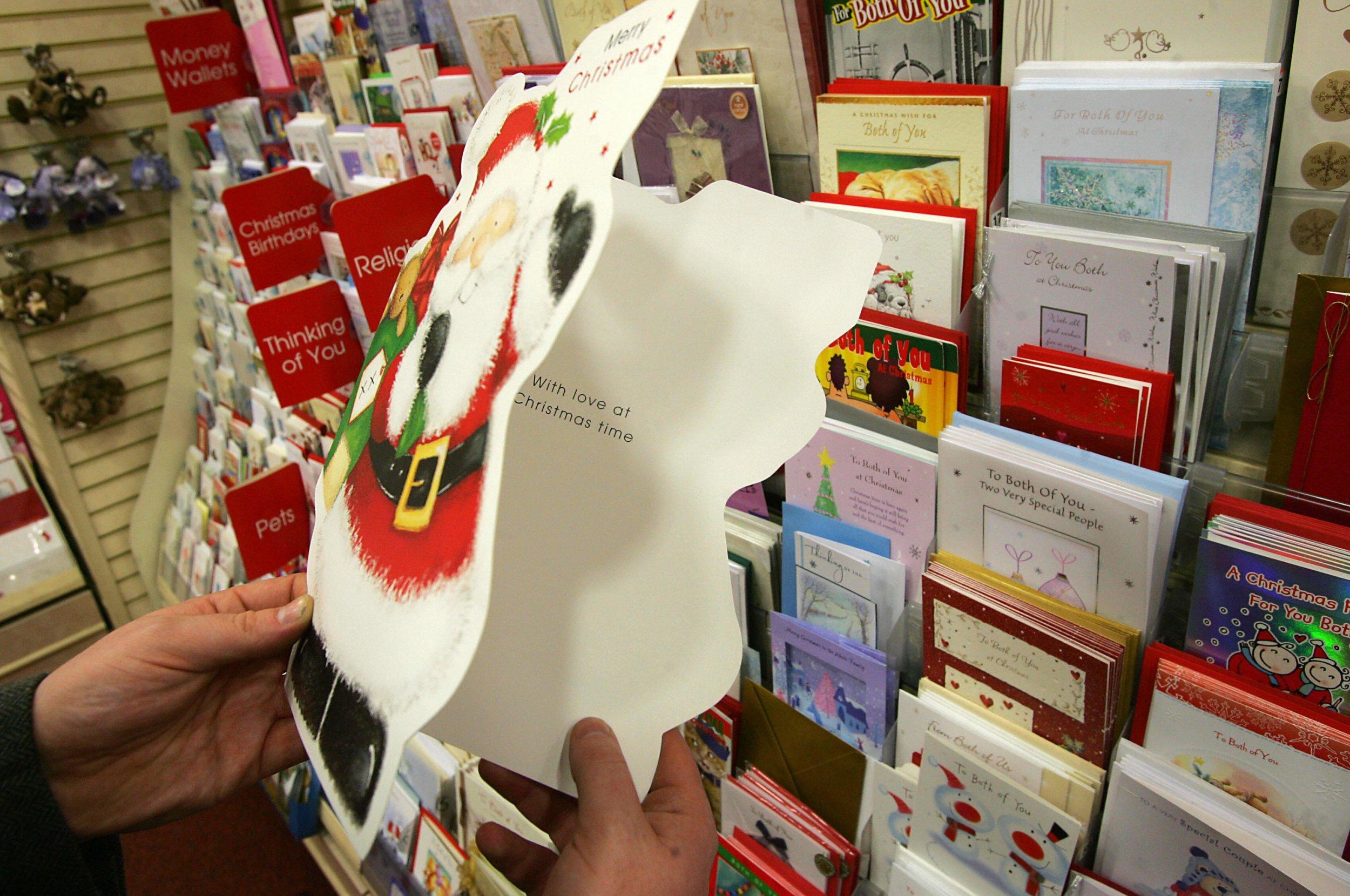 12_23_Christmas Card