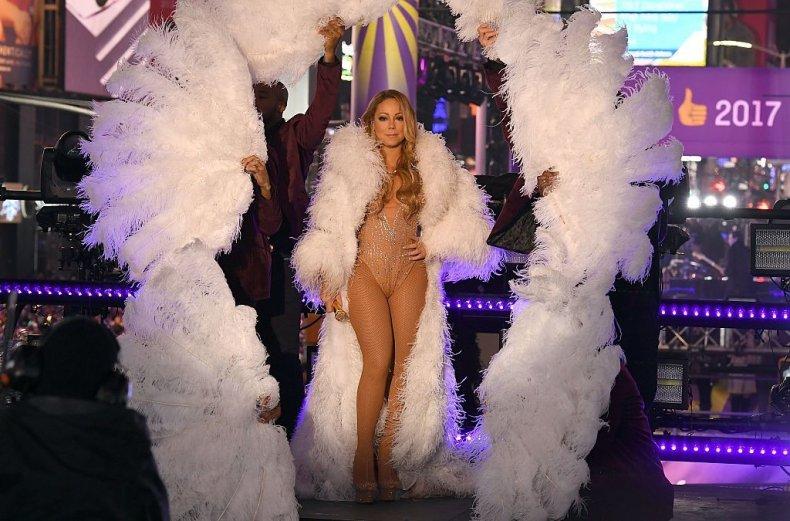 12_23_Mariah_Carey