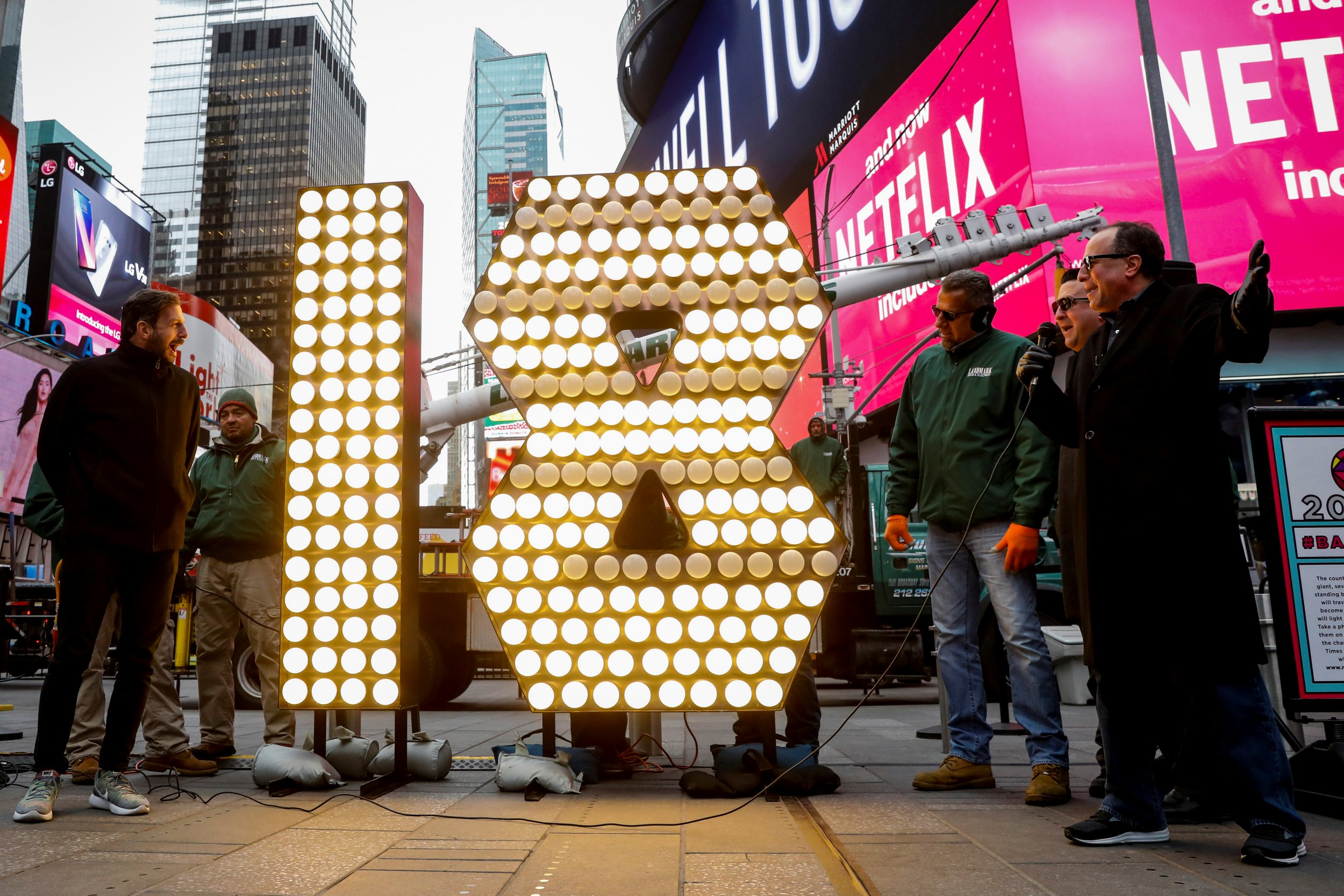 12_23_New_Year's_Times_Square_2018