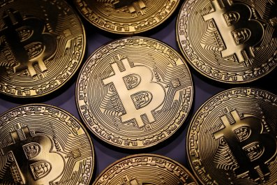 12_24_Bitcoin
