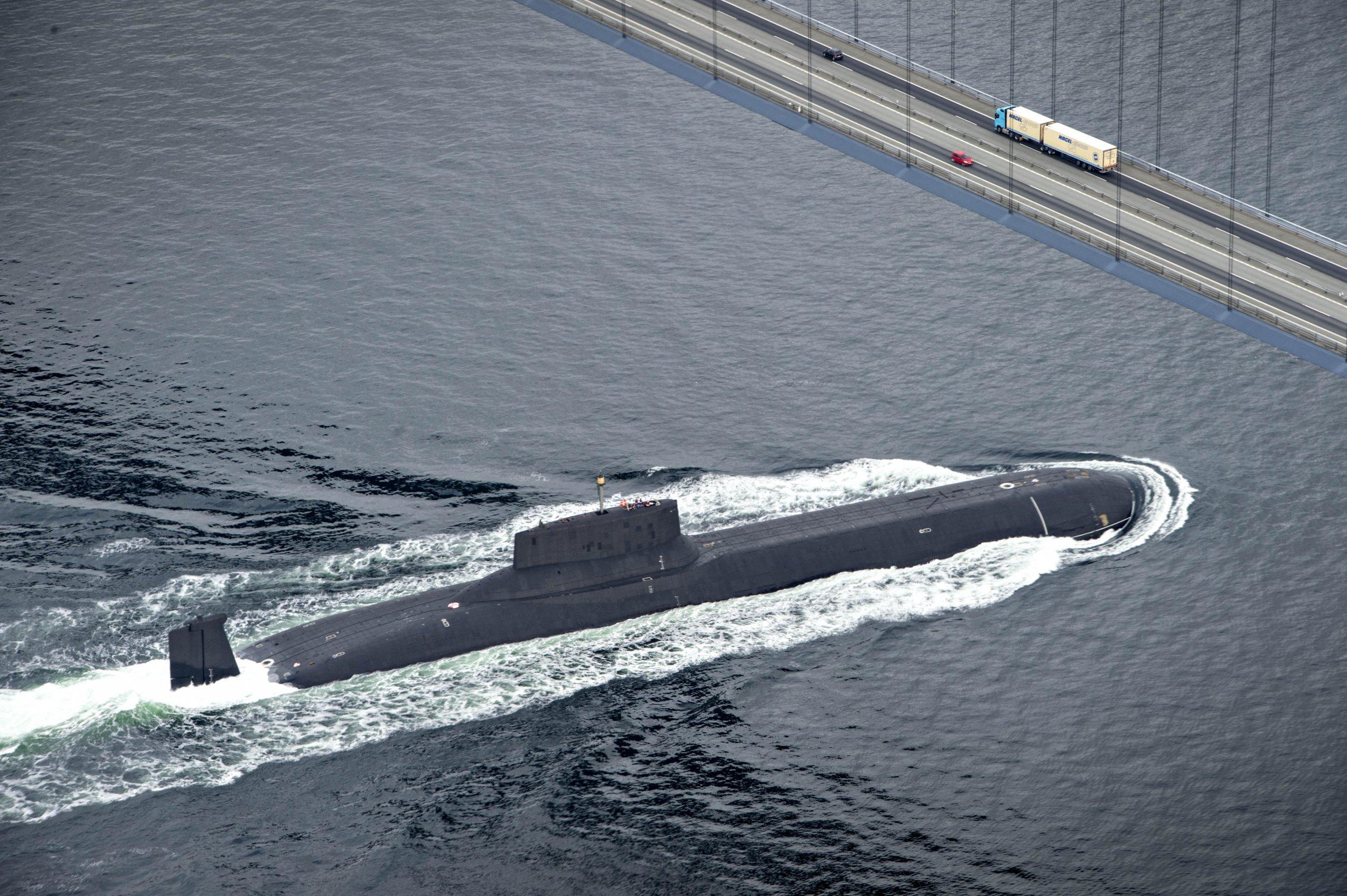 12_24_Russia_Submarine