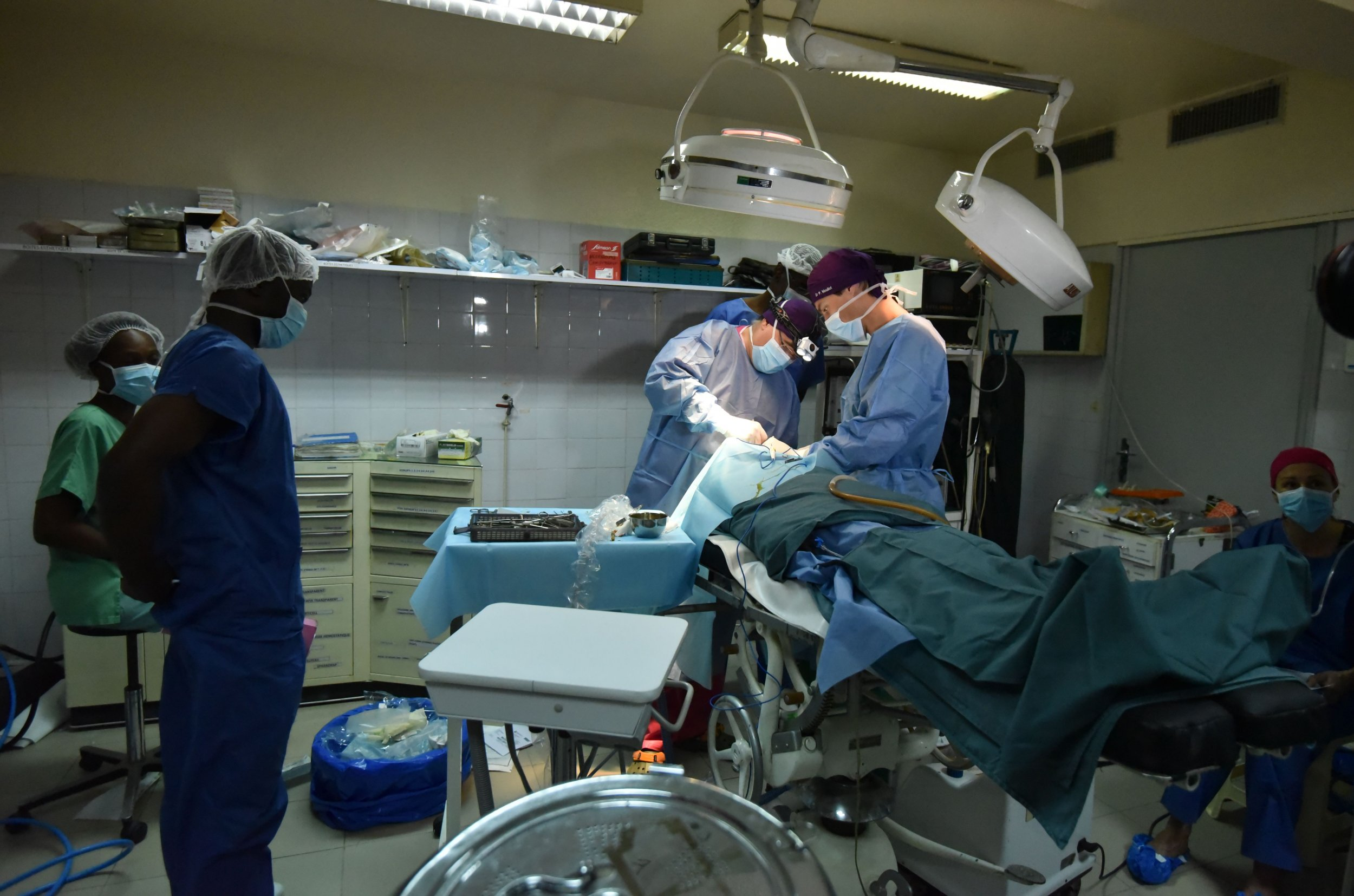 12_24_Surgery