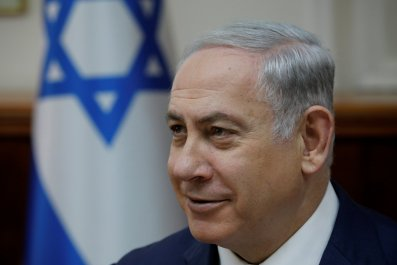 12_25_Benjamin_Netanyahu