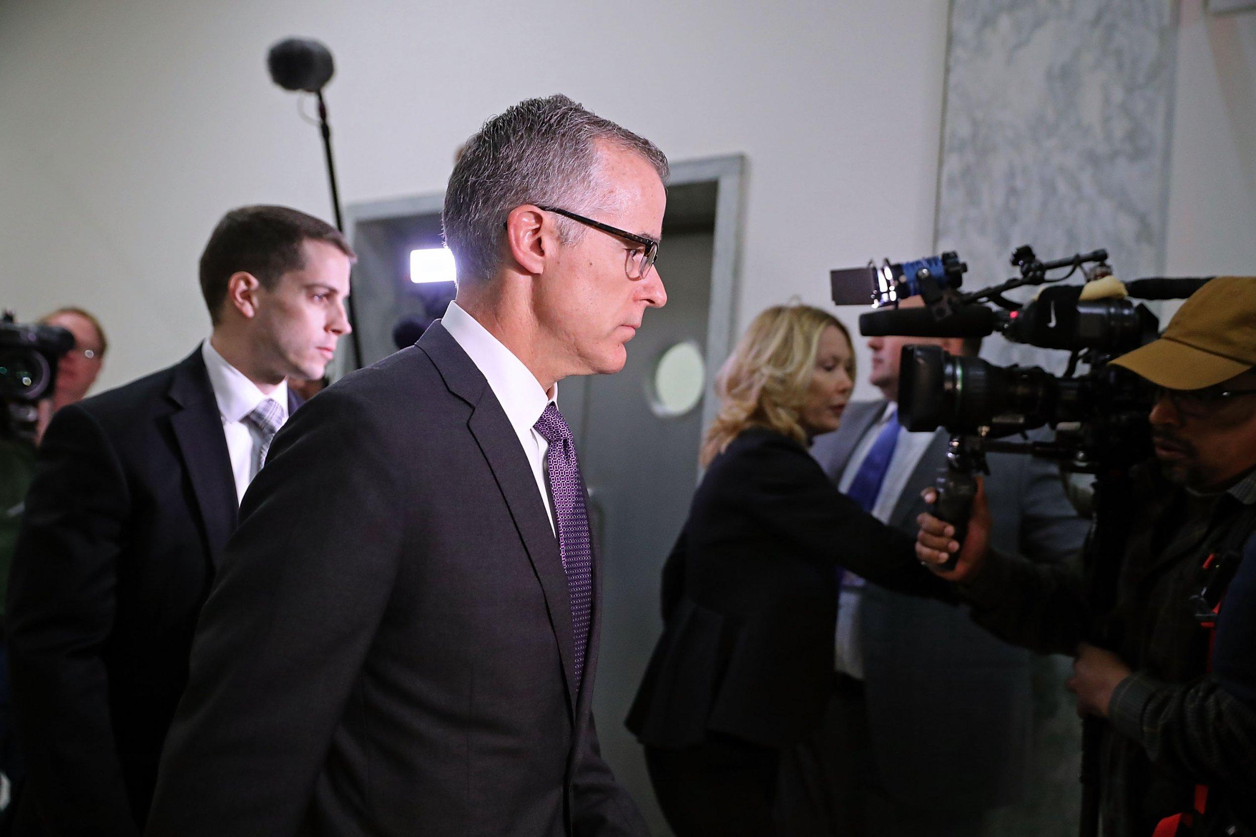 12_25_Trump_witness_intimidation