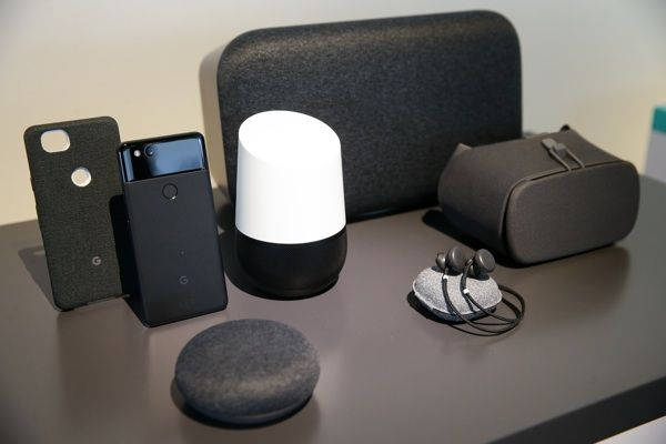 How To Set Up Amazon Echo Alexa And Google Home Smart Speaker: You Got The  Latest Gadget For Christmasu2014Now What?