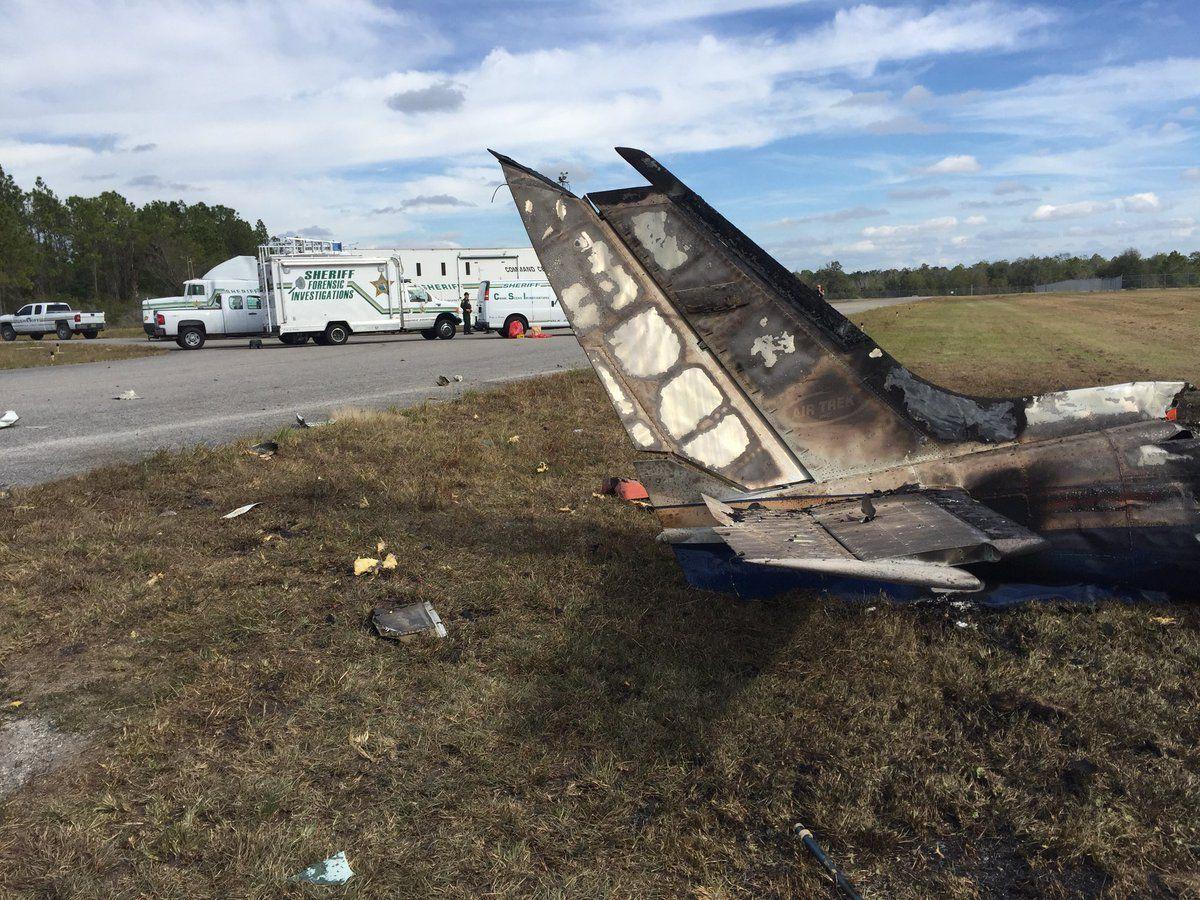 12_25_Florida_Plane_Crash