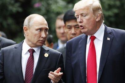 12_25_Trump_Putin_cyber