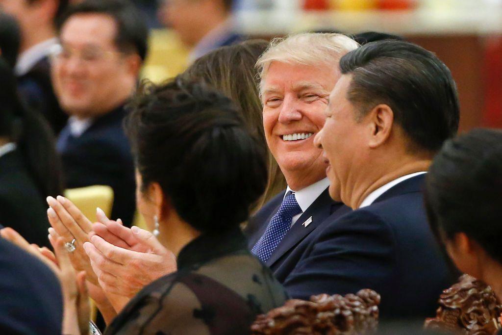 1225_Trump_China