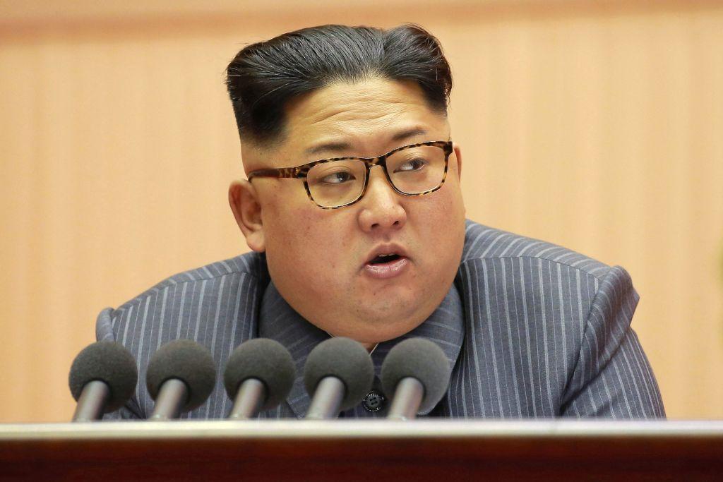 1225_North_Korea