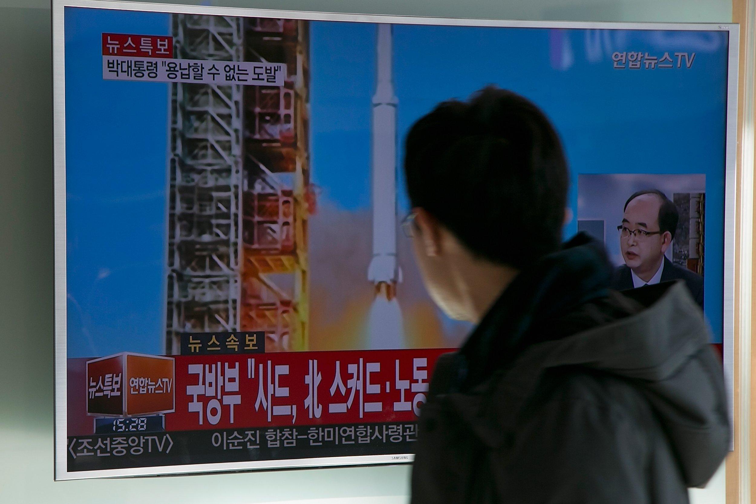 12_26_North_Korea