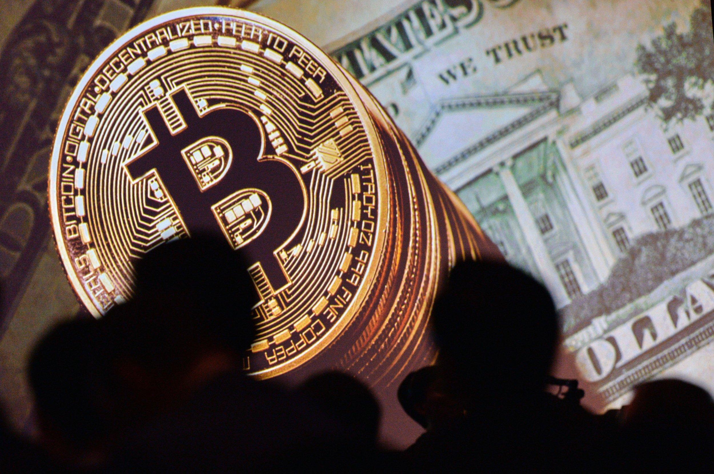 12_26_Bitcoin_01