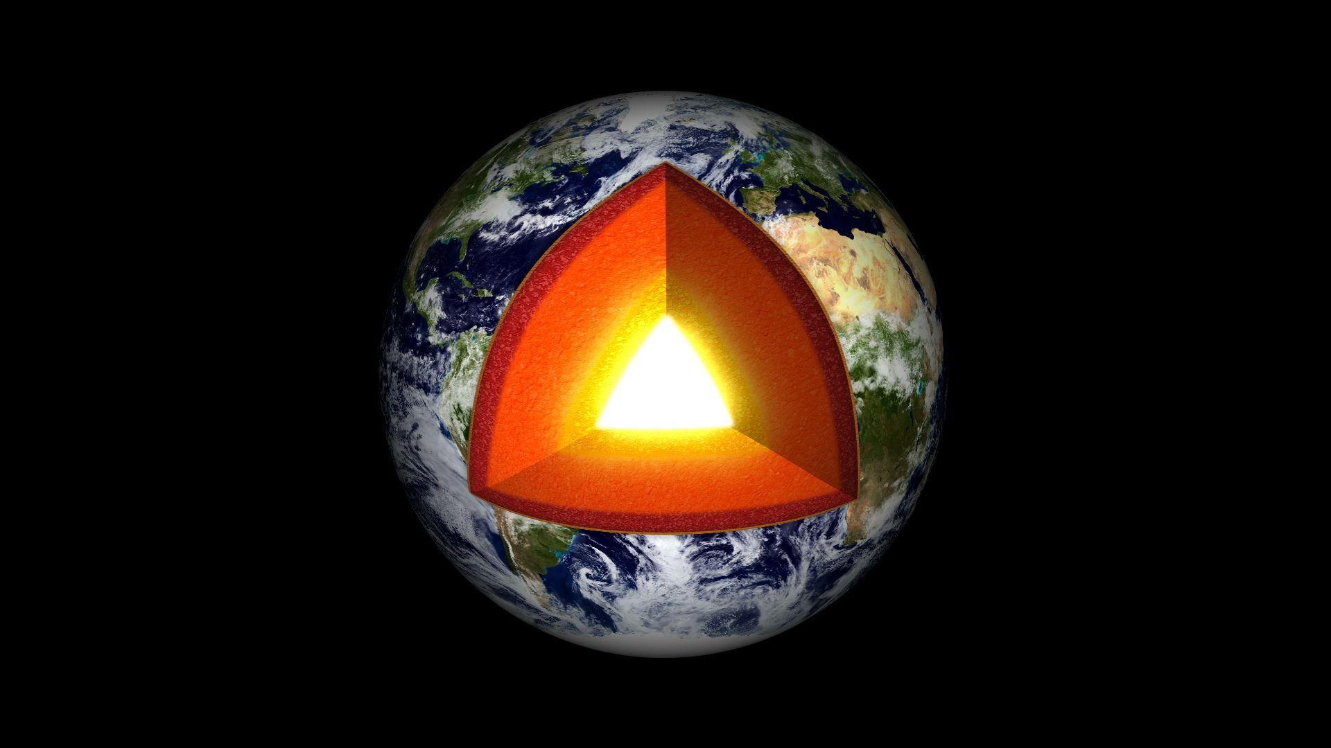 12_26_Earth_layers