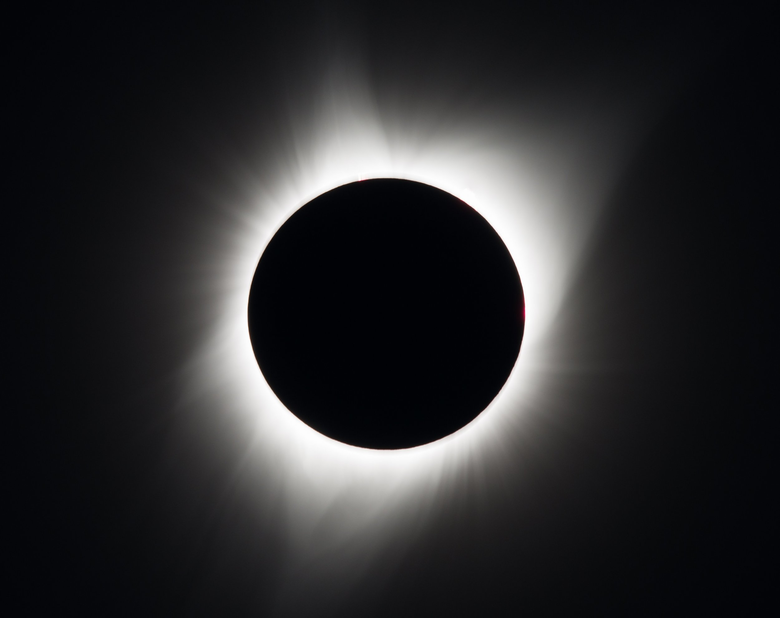12_26_total_solar_eclipse