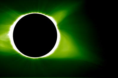12_26_total_solar_eclipse