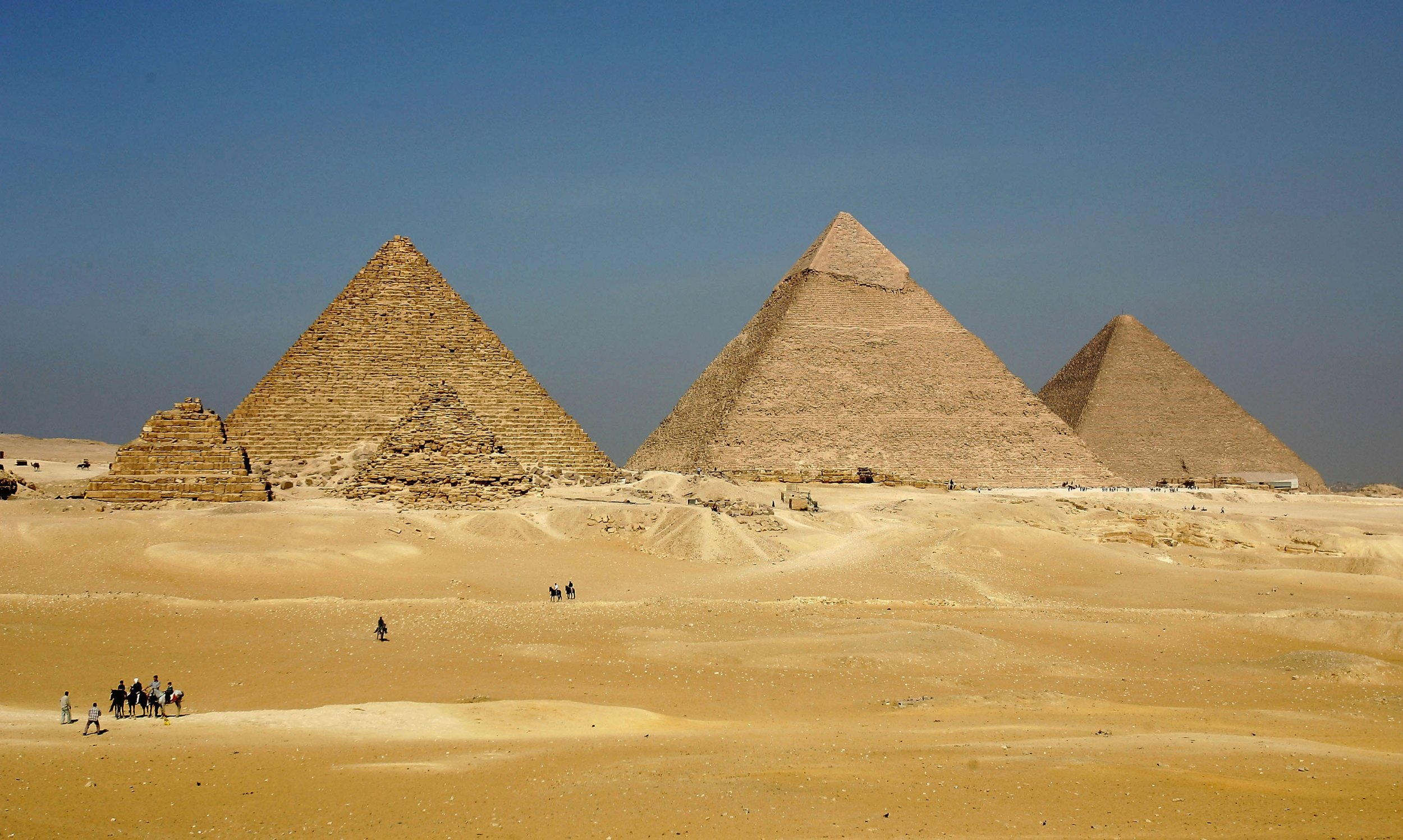 12_26_great_pyramid