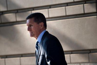 12_26_Trump_pardon_Flynn