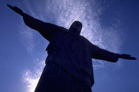12_26_Christ_The_Redeemer