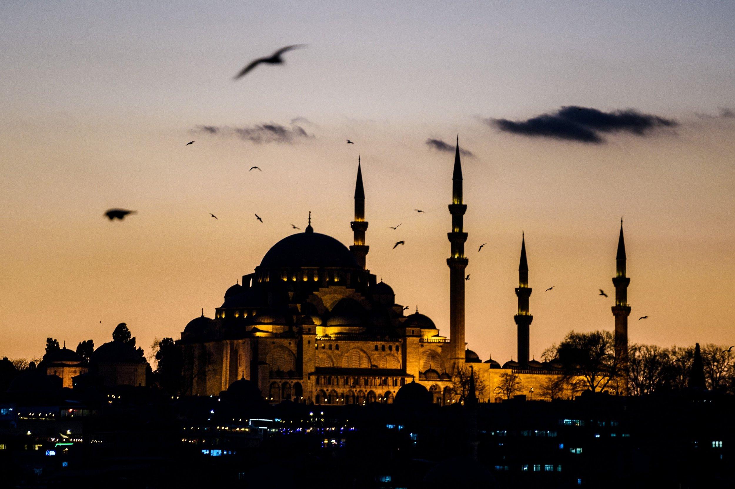 12_27_Turkey_ISIS