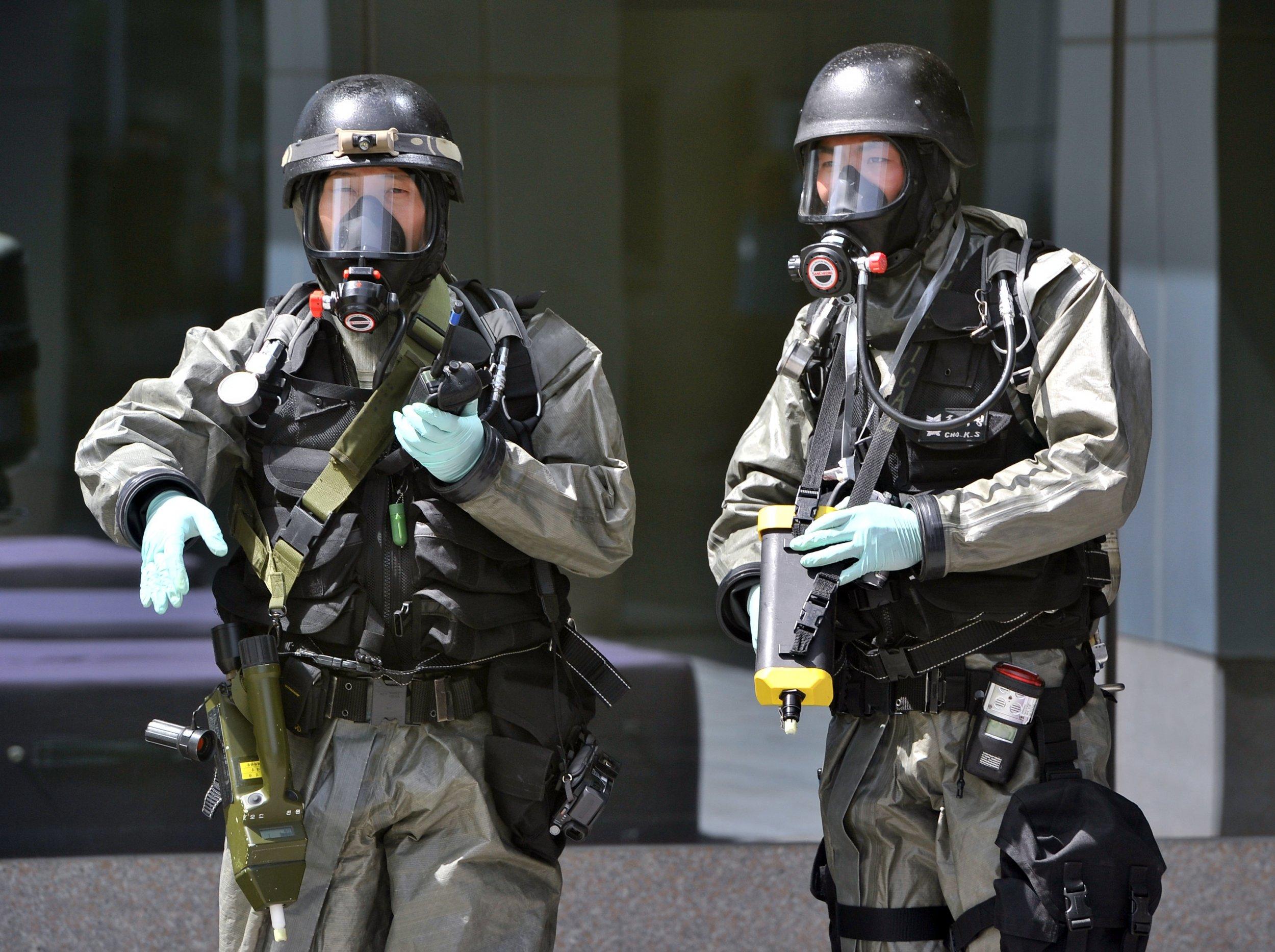 12_27_Biological_Warfare