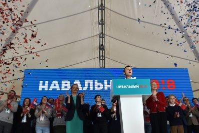 12_27_Navalny