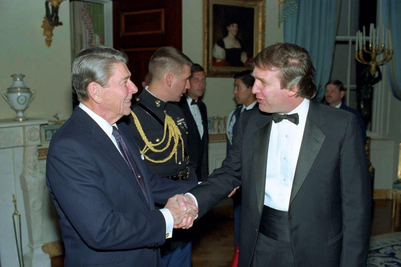 12_27_Reagan_Trump