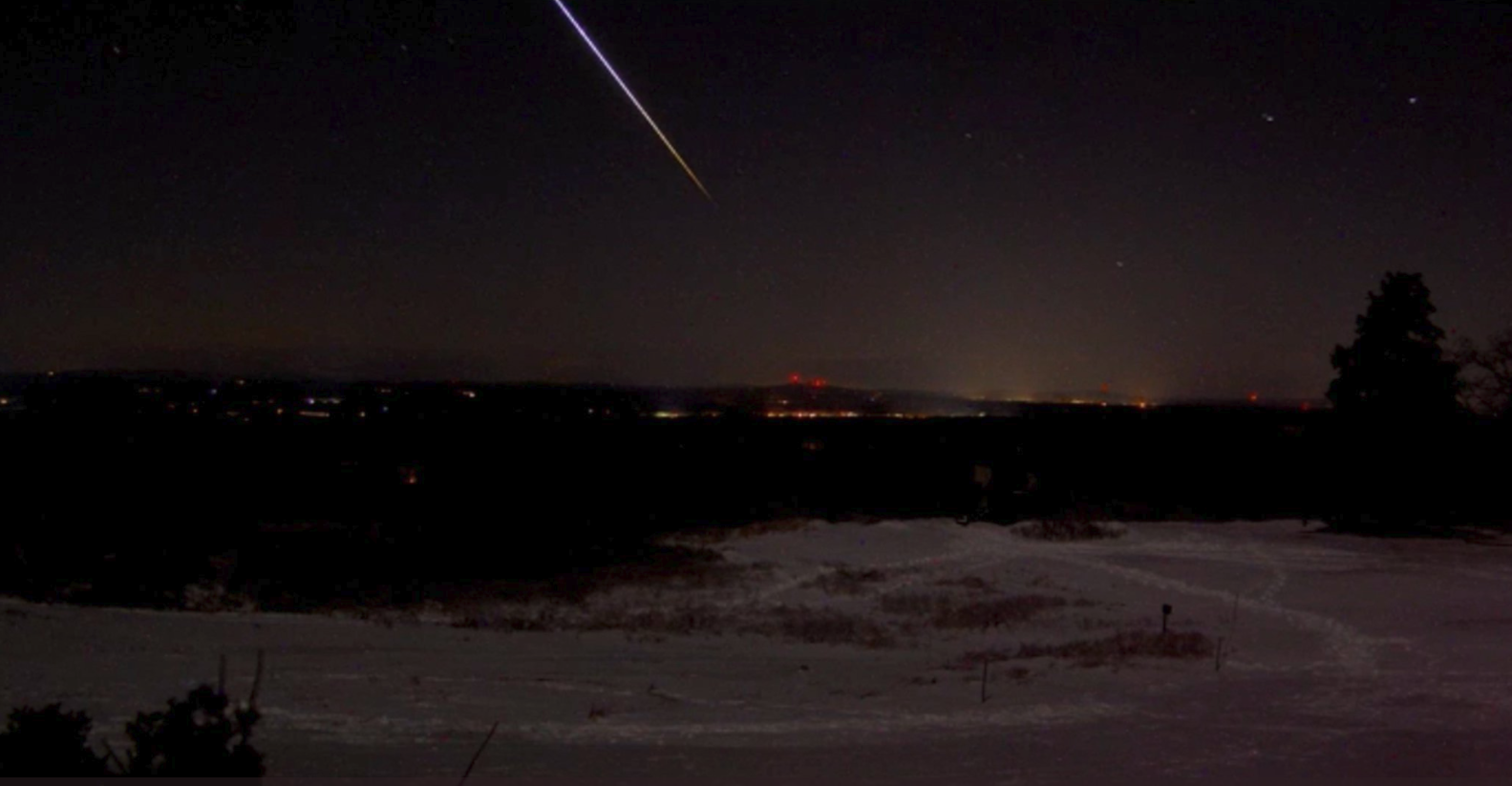 12_27_Maine_Meteor