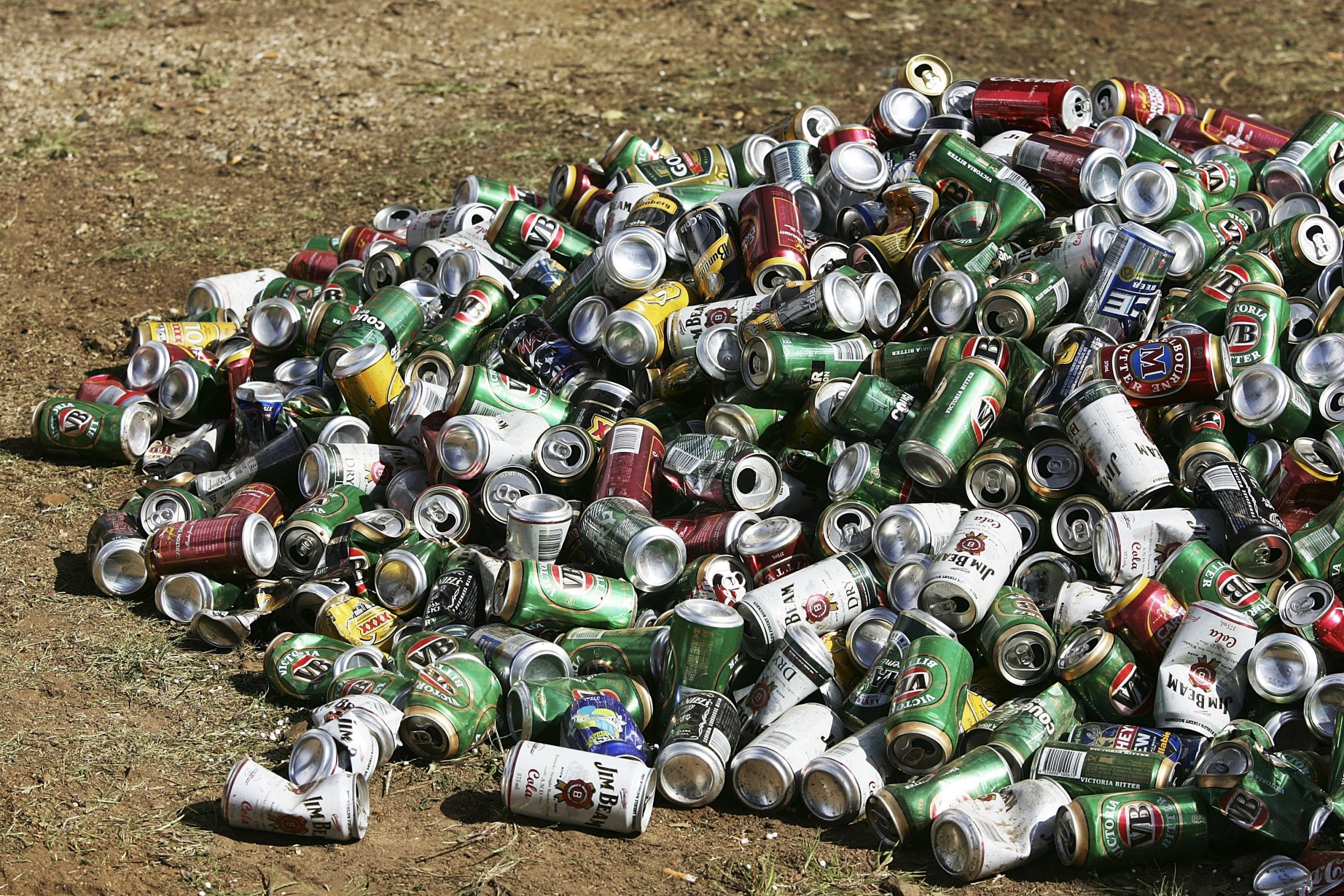 12_27_beercan