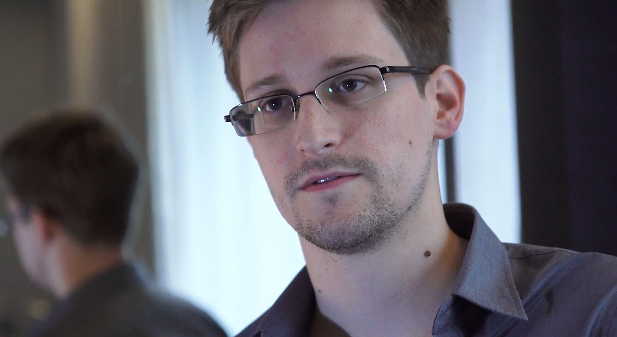 12_27_Snowden