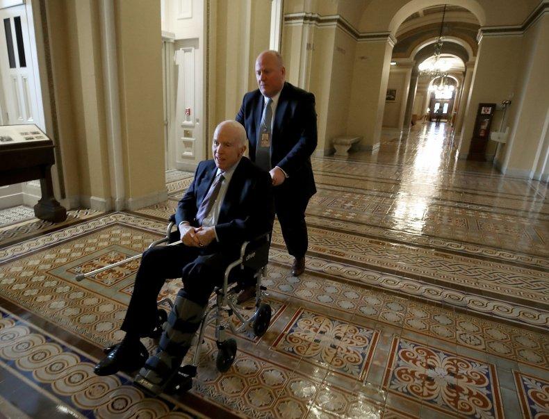 12_27_John_McCain